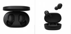 Redmi将扩大其在印度的产品范围 带来TWS耳机和IoT小工具等
