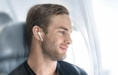 Honor推出带有混合ANC的Magic Earbuds降噪耳机