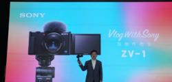 最新数据显示 5月全球数码相机出货量同比减少了72.6%