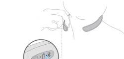 bose qc30:bose qc30连接配对蓝牙方法介绍