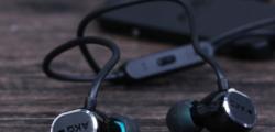 蓝牙耳机连接电脑:beats蓝牙耳机连接电脑方法介绍