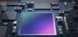 三星目前是制造100+百万像素传感器的唯一供应商