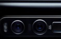 Oppo Find X2 Pro将拥有比香草X2更好的相机