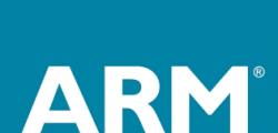 软银正在考虑出售旗下芯片设计公司ARM 或让ARM重新上市