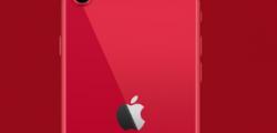 苹果计划于2021年推出售价低于300美元的iPhone
