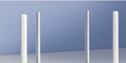 小米Wi-Fi 6路由器已全系支持升级Mesh组网