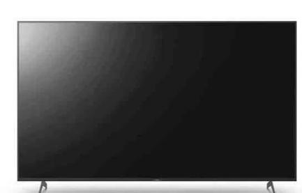 极速体育:索尼宣布推出BRAVIA 4K HDR BZ40H系列专业显示器