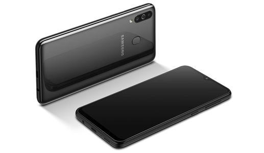 极速体育:摩托罗拉有望很快推出一款名为Motorola Edge +的新智能手机