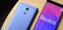 在Geekbench上发现运行安卓Android 10的小米Redmi 8A