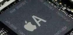 苹果将在2021年推出由自己的仿生芯片驱动的MacBooks