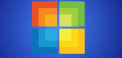 微软正在开发一款名为Cloud PC的云端Windows操作系统