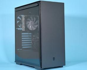 极速体育:锐龙PRO 4000 G处理器共有9款不同型号