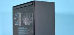 锐龙PRO 4000 G处理器共有9款不同型号