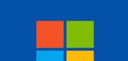 微软发布了Windows 10 Build 20175预览版更新