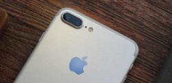 iphone7内存:苹果7p内存介绍