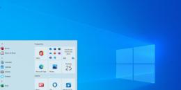 微软面向Dev通道的Insider会员推送新预览版