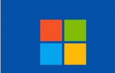 微软Windows 10 May 2020功能更新已经于今年 5 月正式发布