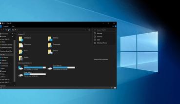 微软确认Windows 10系统的三个新BUG