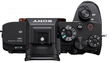 刀锋电竞注册皇族电竞app下载:索尼A7S3相机将搭载具备高读出速度的1200万像素全画幅Exymos R CMOS图像传感器