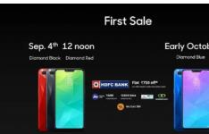 三星Galaxy A8 Star在亚马逊上被嘲笑