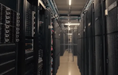 AMD计划到2020年将能效提高25倍