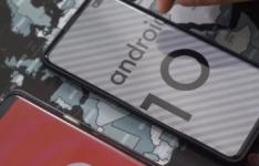 三星在菲律宾透露了其设备的安卓Android 10更新路线图