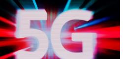 2020年第二季度 5G手机产品款型数占比已超一半