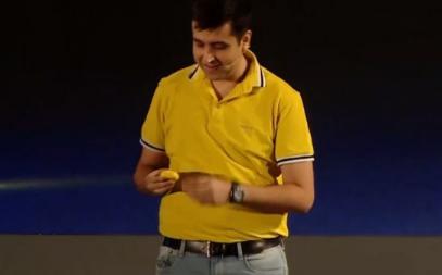 Realme在发布之前挑逗真正的无线耳机