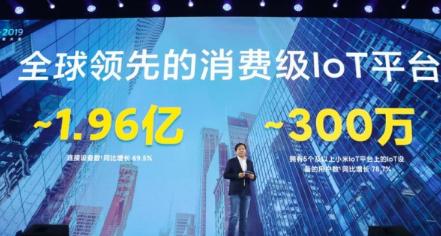 刀锋电竞注册皇族电竞app下载:小米宣布推出小艾3.0 并通过MIUI 11扩展地震警报