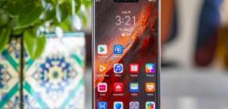 华为Mate 30 Pro智能手机正式进入欧洲市场