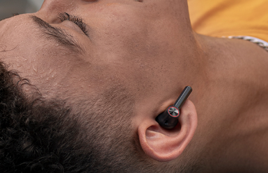 银河在线app下载英雄联盟电竞竞猜:一加正式发布了旗下首款TWS真无线蓝牙耳机OnePlus Buds
