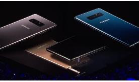 刀锋电竞注册皇族电竞app下载:谷歌Pixel 4a将配备3140 mAh电池 可快速充电18W
