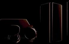 三星Galaxy Unpacked预告片揭示了所有传入的设备