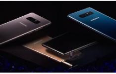 谷歌Pixel 4a将配备3140 mAh电池 可快速充电18W
