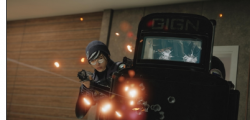 NVIDIA开启了新一轮的Frames Win Games促销活动