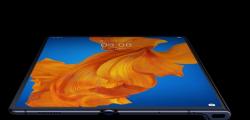 虽然高达16999元售价 华为Mate Xs 5G折叠屏手机仍然一机难求