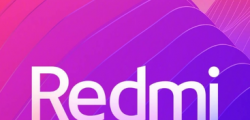 Redmi新旗舰K30 Ultra入网 其型号为M2006J10C