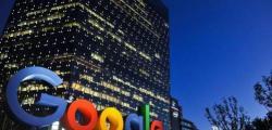 谷歌从7月开始邀请用户使用谷歌提示作为其两步验证方法
