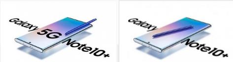 三星已经在美国接受了无SIM卡设备的预订或与主要运营商签订的合同
