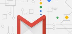 谷歌将更多的工作工具与Gmail结合在一起 旨在超越微软