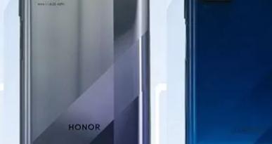 荣耀X10将配备索尼IMX600Y相机传感器和OLED显示屏