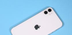 每年的秋季发布会之后 苹果iPhone新机都会迎来年度出货高峰