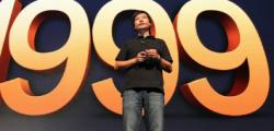 小米Redmi K30至尊纪念版6+128GB版售价1999元