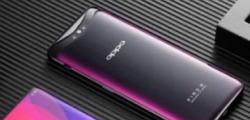 Oppo Find X2 Pro智能手机通过Geekbench的SDM 865芯片组获得认证