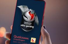 高通公司宣布将在某些市场为三星Galaxy Note 20提供动力