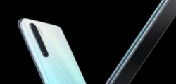OPPO推出了OPPO A91和A8 这两款手机都配备了大尺寸显示屏