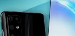 三星Galaxy S11智能手机系列确认具有48MP长焦传感器