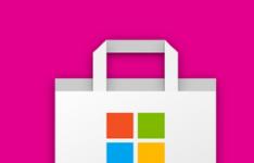 微软Windows 10 20H2的RTM版本可能是Build 19042.450