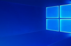 微软官方已经上线了Windows 10 20H2预览版更新