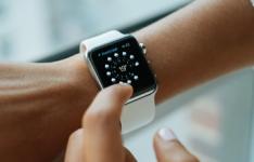 苹果将会刊发新闻稿 揭晓秋季新品发布会的时间